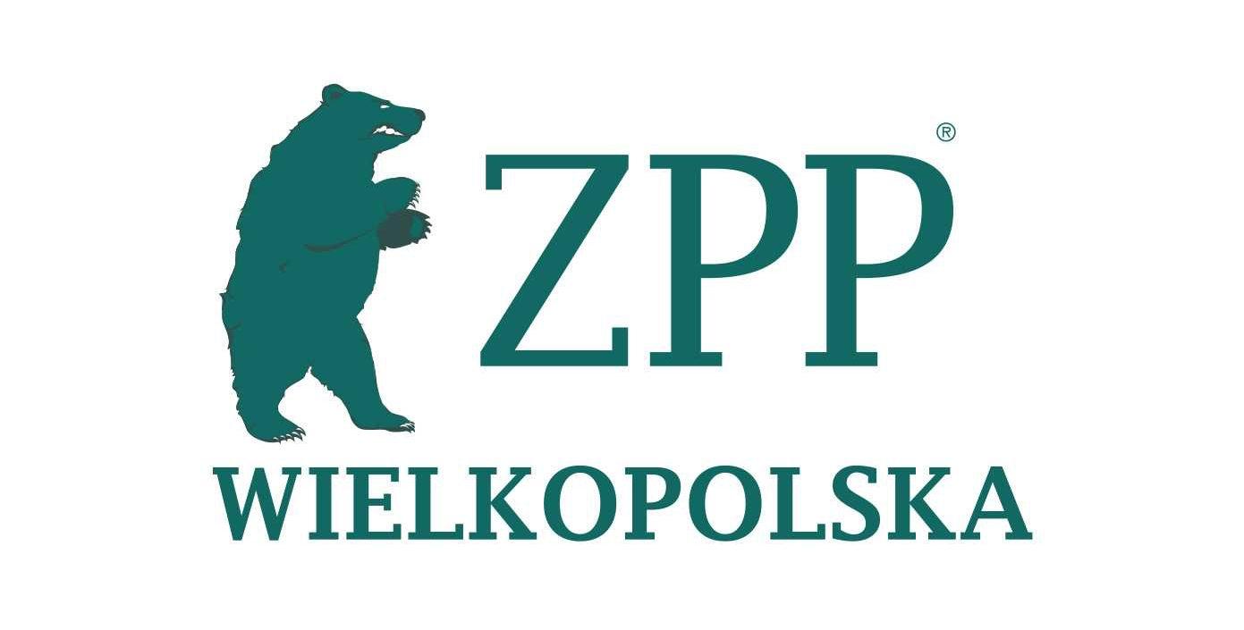 ZPP Wielkopolska