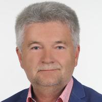 Sławomir Rudowicz