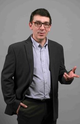 Marceli Kwaśniewski