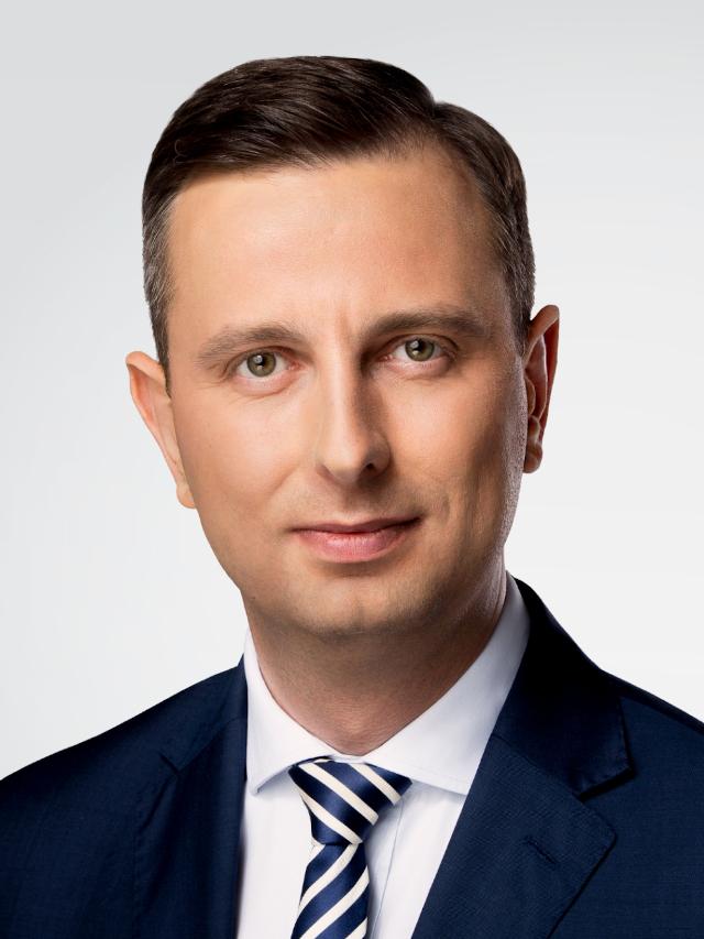 Oczko Prezydenta 2020 - Władysław Kosiniak-Kamysz
