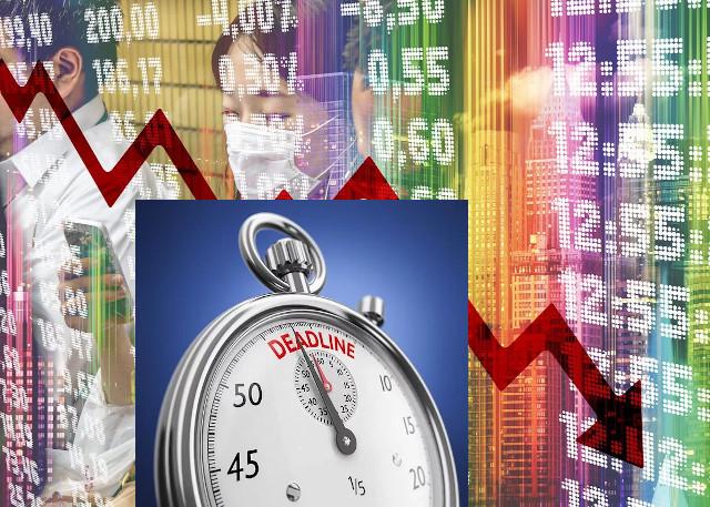 Odmrażanie gospodarki
