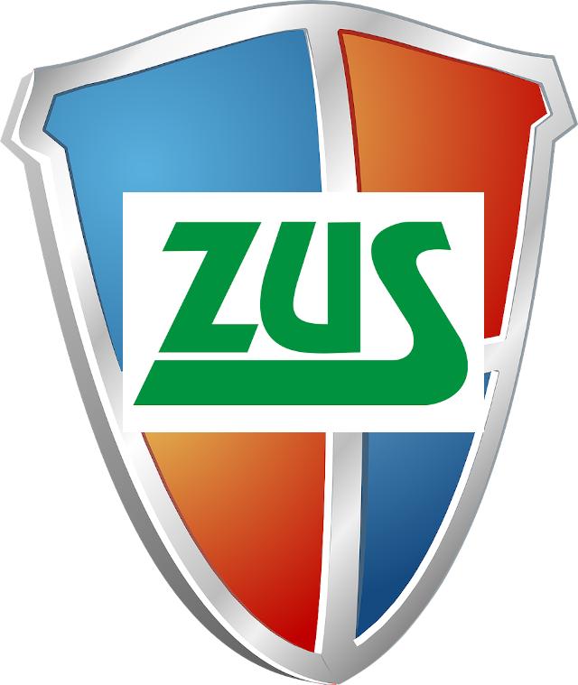 ZUS- Tarcza - wnioski