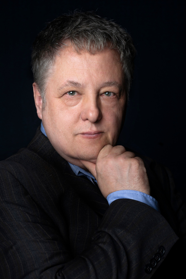 Witold Solski