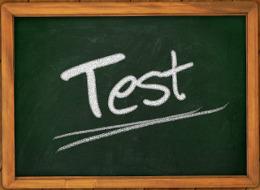 Test Przedsiębiorcy